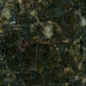 Verde Butterfly green granite chinese green granite