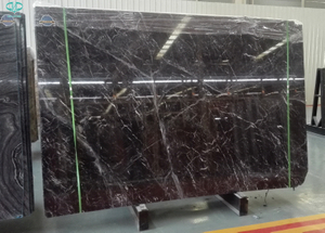 Italian Black Marble , China marble slab, marble tile