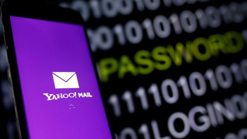 Pressure on Yahoo grows after massive hack attack