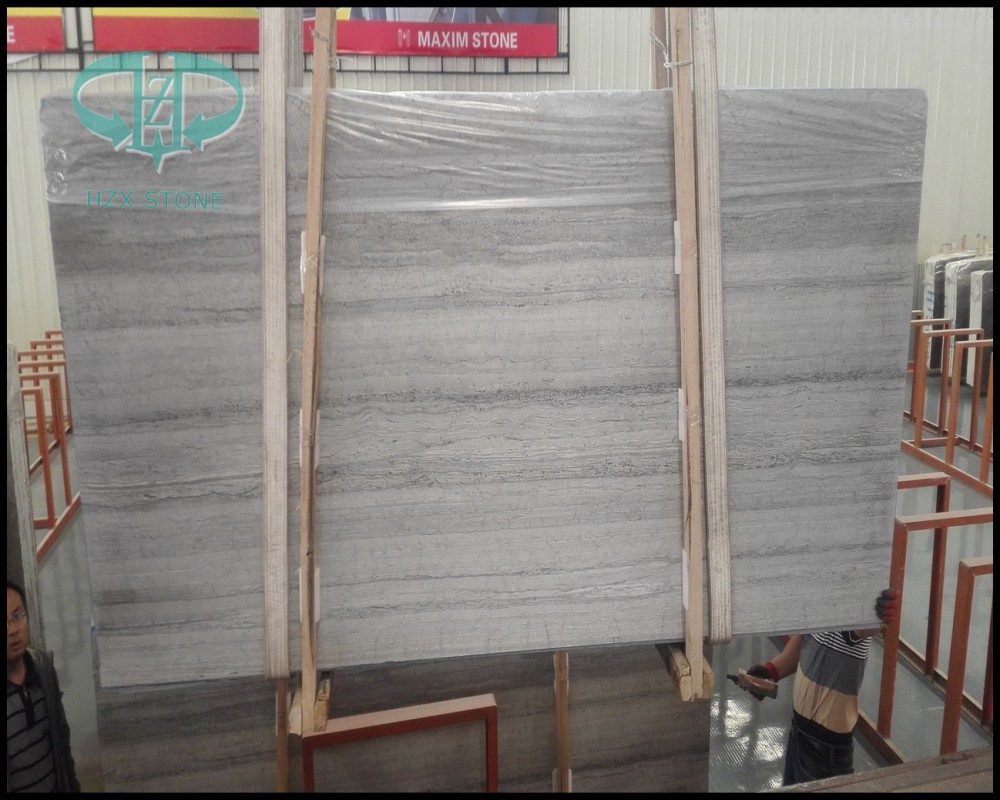BLUEWOOD MARBLE