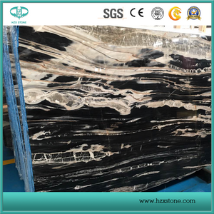 China black marble,cosmos black marble,universal black